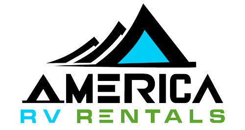 Rent one of our many RVs, Travel Trailers, or UTVs