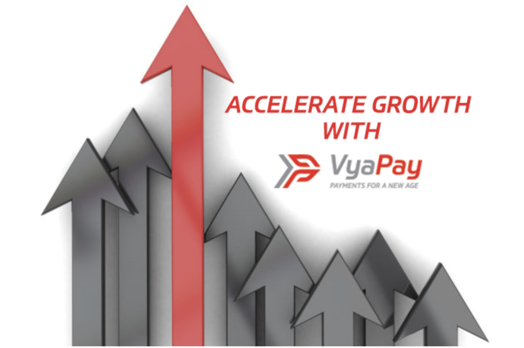 Accelerate growth by automating chargeback management-image