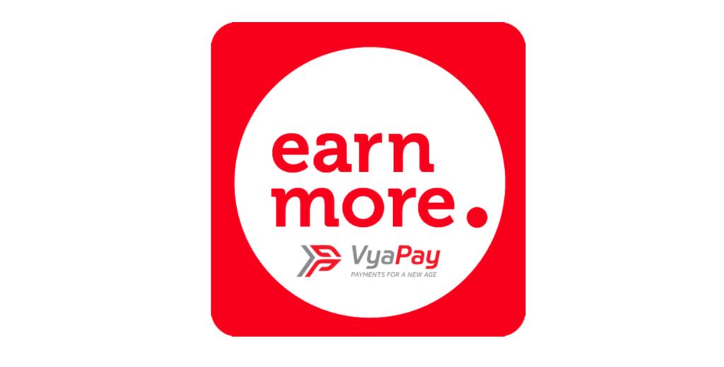 Earn more, sell more as a VyaPay partner-image