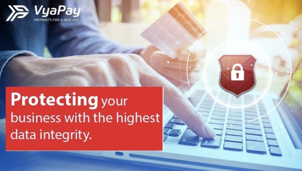 Enhanced Cardholder Information Security
