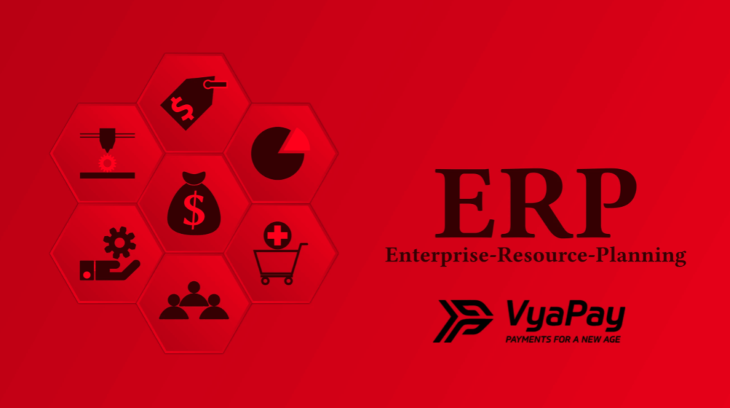 Is your ERP commerce enabled?-image
