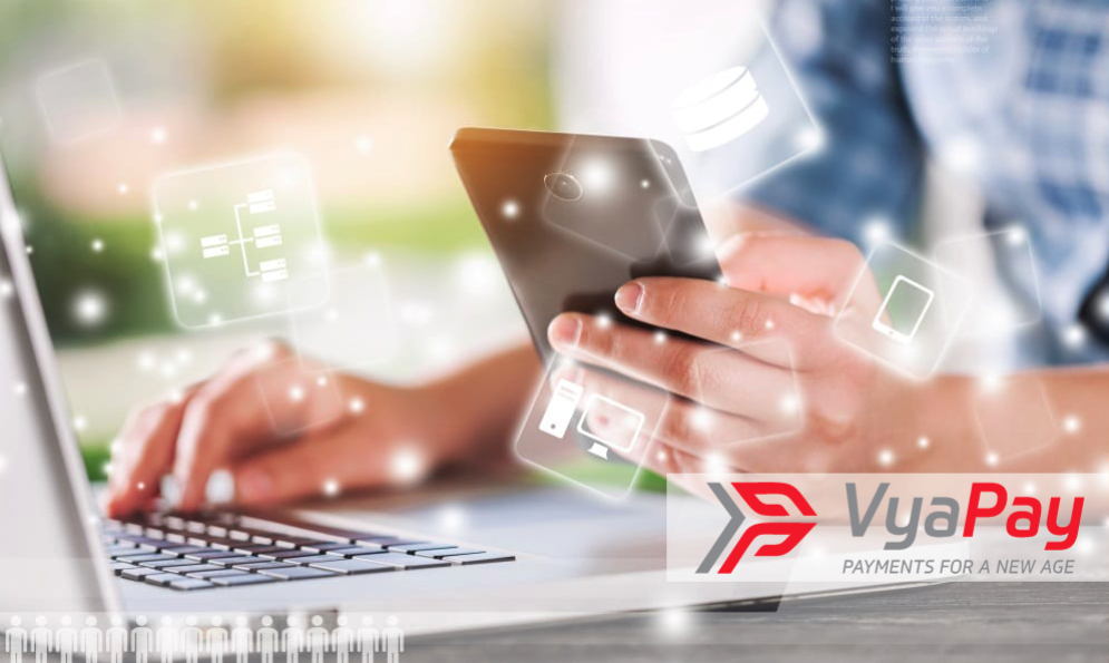 Make payments work for you, with VyaPay-image