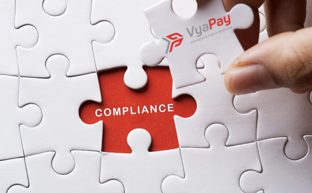 Payfac partners keep you PCI compliant-image
