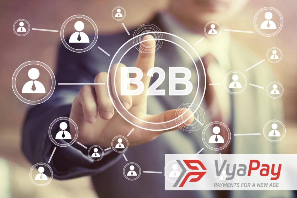 Payfacs Make B2B Commerce Seamless-image