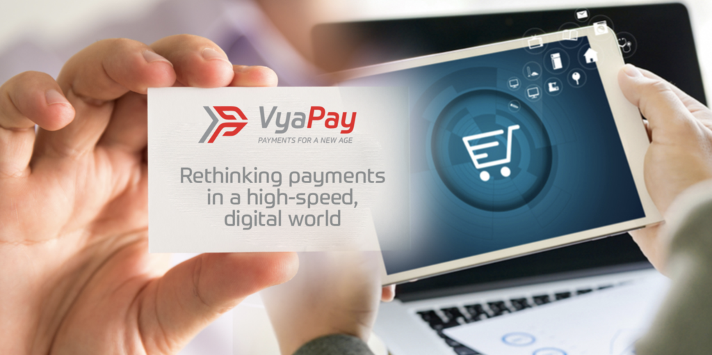 Rethinking payments in a high-speed, digital world-image