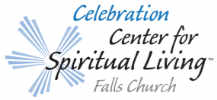 Celebration Center for Spiritual Living