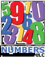 Numbers LLC
