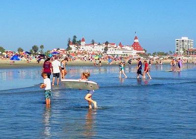 coronado-beach-people-400x284-1.jpg?time=1634191398
