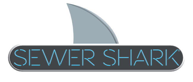 Sewer Shark is the worlds first and only jet/vac powered sewer bucket! The Sewer Shark is a quick and easy method of removing grit and accumulated solids from trunk sewers!