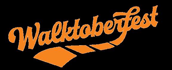 walktober-logo-isolated-01