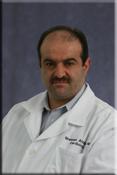 Dr. Ghassan Alzaghrini - Cardiology