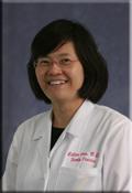 C. Lillian Chan - Family Practice