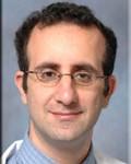 dr-tony-makhlouf-urologist