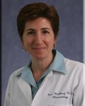 makhlouf-rheumatology