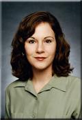 Dr. Victoria Willians - Family Practice