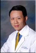 Dr. Jianzhang Xu - Family Physician