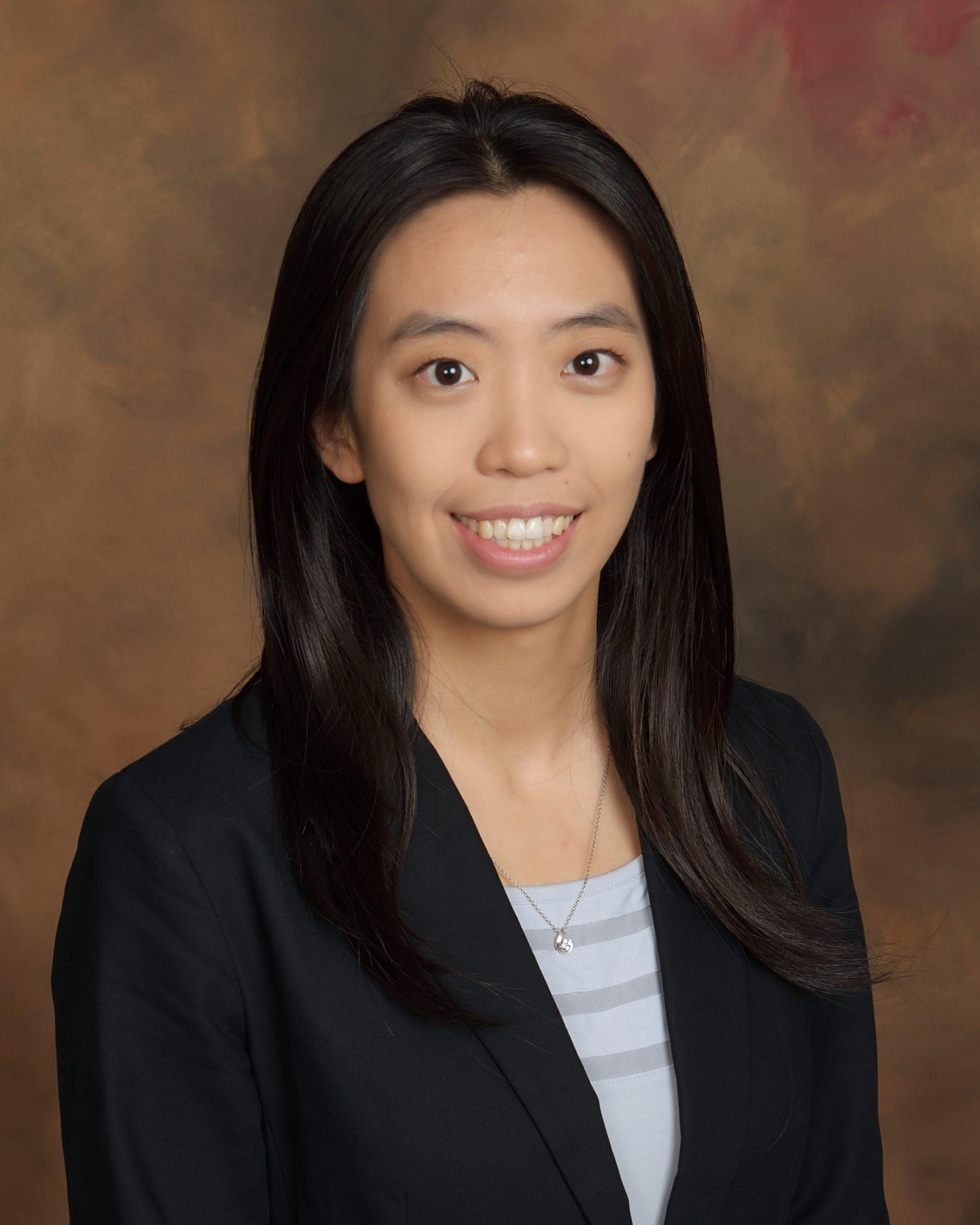 Dr. Linda M. Yang