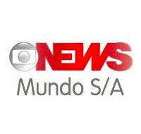GloboNewsSA