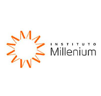 InstitutoMillenium