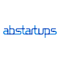 Premio_Abstartups2