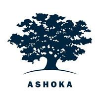 Premio_Ashoka