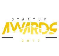 Premio_StartupAwards