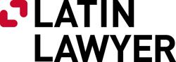 ll-mobile-logo