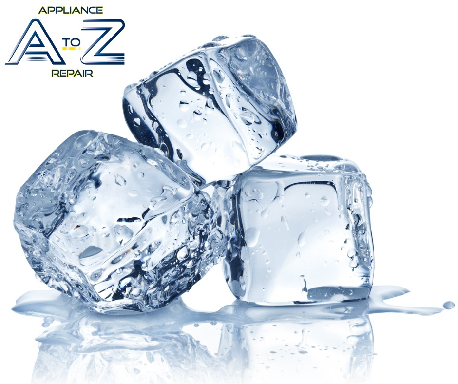 ice-cubes-picture-id177131518