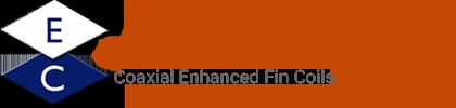 Edwards Coils Corporation