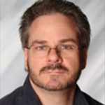Greg-Mullen