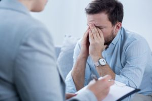 Loan Officer Credit Repair | Credit Repair for Realtors: Mistakes and Headaches