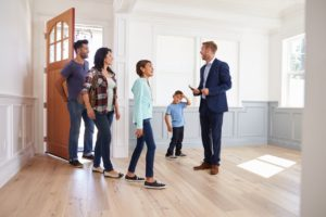 rent own assistance with a renting realtor