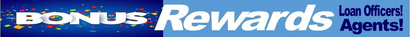Referral Marketing Network Member Bonuses