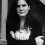 Lucy  Biron