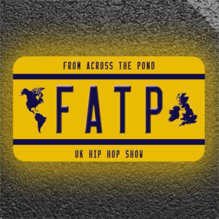F.A.T.P.