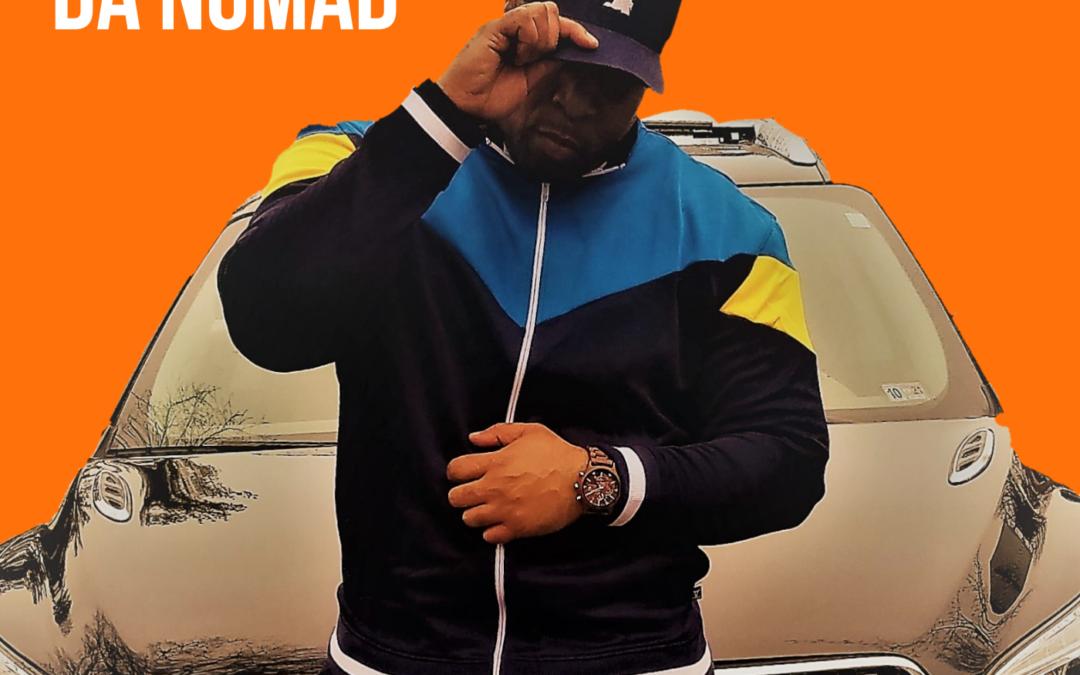 Priest Da Nomad – Confused (Single)