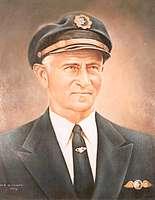 Dick Merrill