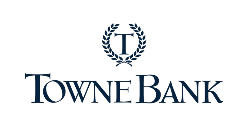 Towne Bank