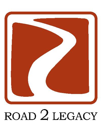 Road2Legacy