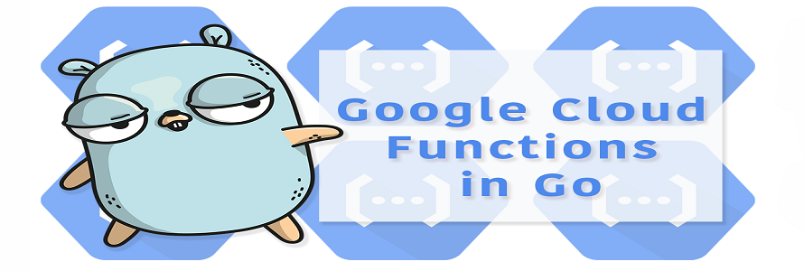 GCP Learning Series_ Cloud Functions