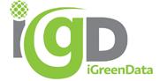 iGreenData