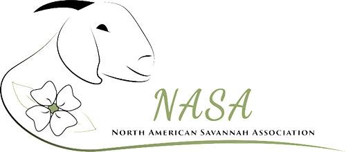 North American Savannah Association