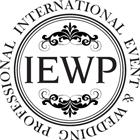 IEWP Member Logo