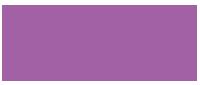Redefined Elegance Logo