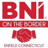 Redefined Elegance BNI Logo
