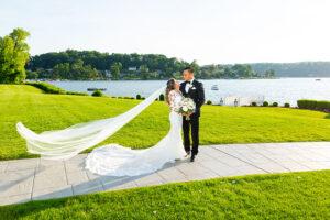 Redefined Elegance Wedding Testimonials