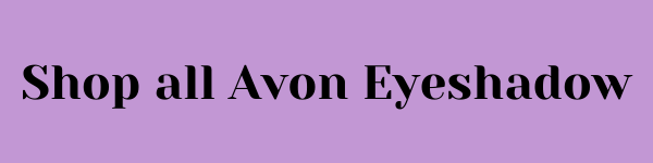 Campaign 14 Product Picks with Your Avon Lady Chris Arnold