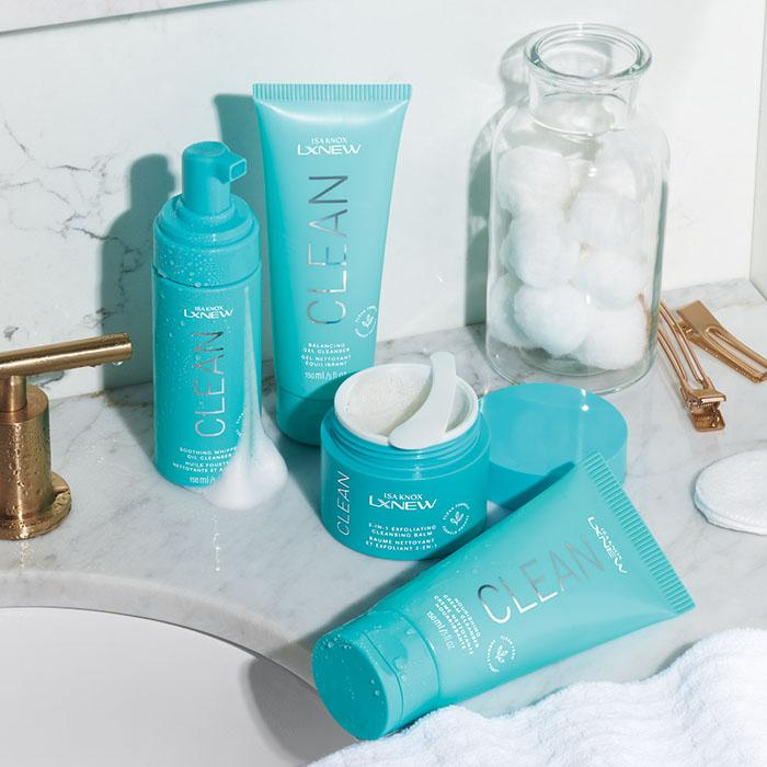 Campaign 15 Product Picks with Your Avon Lady Chris Arnold