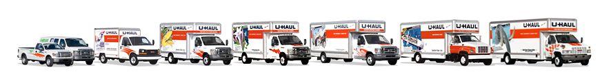 u-haul-truck-types