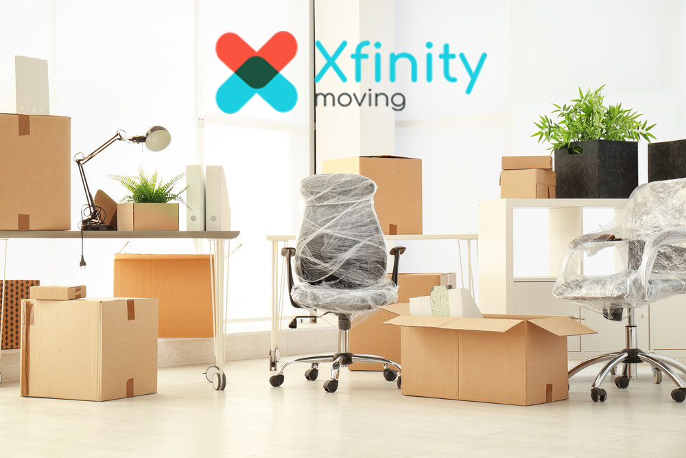 xfinity-moving-services